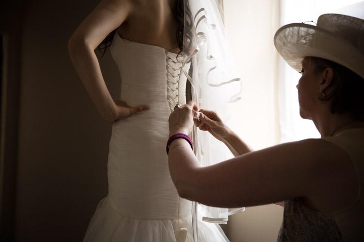 Stoke wedding photographers